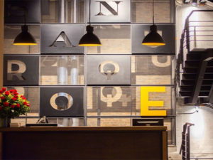_0002_highlights_iluminacion_comercial_3_centro_comercial_san_roque