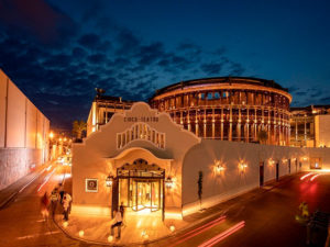 _0003_highlights_iluminacion_comercial_4_centro_comercial_la_serrezuela