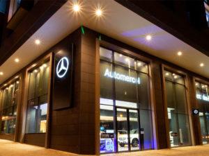 _0004_highlights_iluminacion_comercial_5_centro_comercial_usaquen_plaza