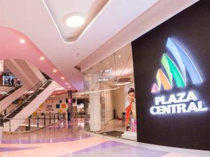 _0007_highlights_iluminacion_comercial_8_centro_comercial_plaza_central