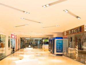 _0009_highlights_iluminacion_comercial_10_centro_comercial_atlantis