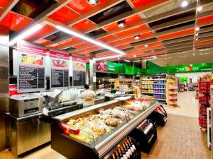 _0017_highlights_iluminacion_comercial_18_consumo