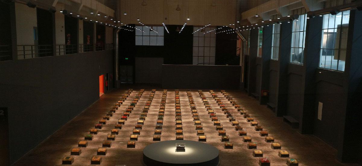 high-lights-iluminacion-en-museos-arte-02