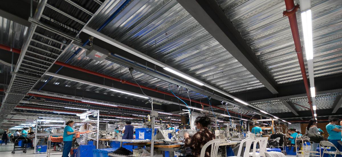 high-lights-iluminacion-industrial-industrias-02