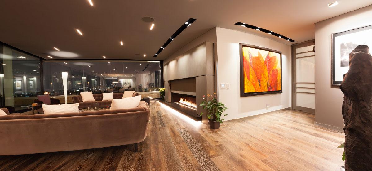 high-lights-iluminacion-residencial-02