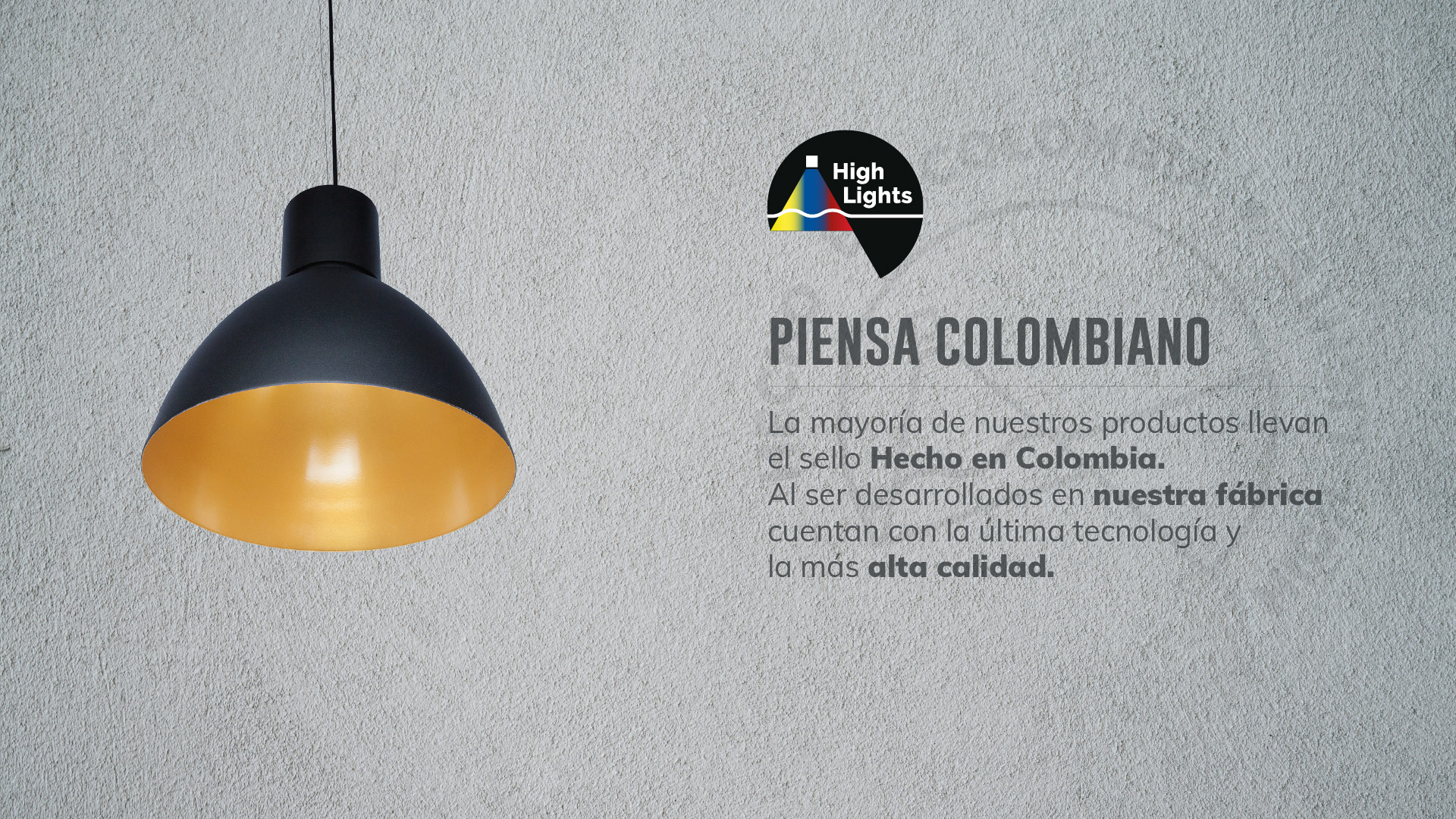 high-lights-piensa-colombiano