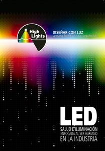 LED INDUSTRIAS