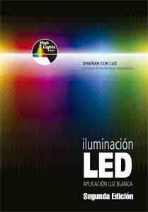 LED LUZ BLANCA